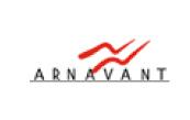logo_arnavant