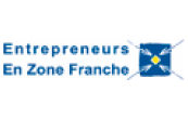 EZF Entrepreneurs en Zone Franche