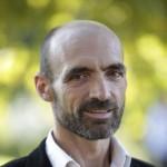 François RANISE