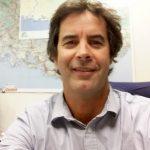Nicolas SAINT-OLIVE