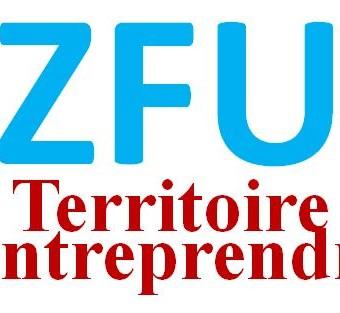 La surprise ! ZFU – Territoire Entrepreneur : des exonérations jusqu'en 2020 et 1 salarié sur 2…