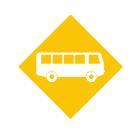 // Commission Mobilité & Transport //