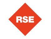 commission RSE