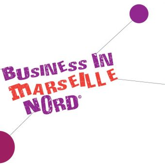 // CAP Business In Marseille Nord //