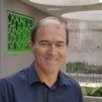 Christian CORTAMBERT