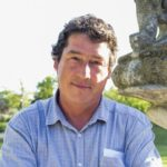 Bernard COUVERT