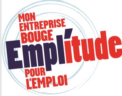 L'Association Cap Au Nord Entreprendre labellisée Empl'itude !