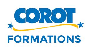Soirée Spéciale Municipales 2020 Corot Formations