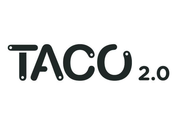 TACO 2.0 - Transport à la demande et Copiétonnage sur la zone des Arnavaux à Marseille