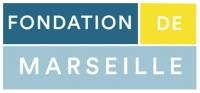 Fondation de Marseille