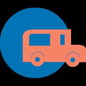 Transport et Mobilité durable