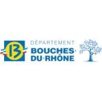 DÉPARTEMENT DES BOUCHES-DU-RHONE