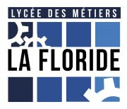 LYCEE LA FLORIDE