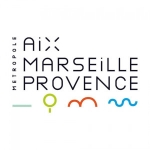 METROPOLE AIX-MARSEILLE PROVENCE
