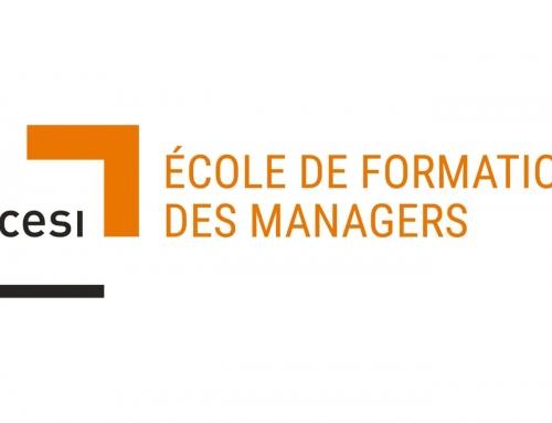 Une nouvelle formation pour les salariés au CESI: Data protection officer