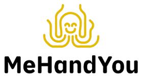 Logo MeHandYou