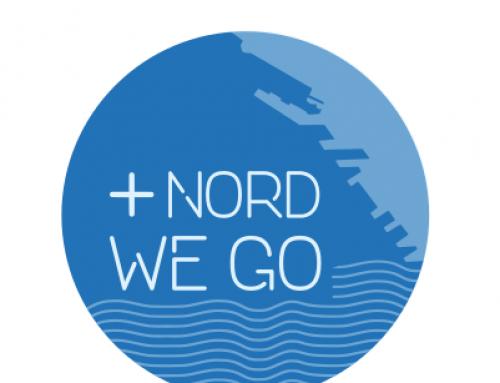 Nord We Go, le Conseil en Mobilité de Cap au Nord Entreprendre