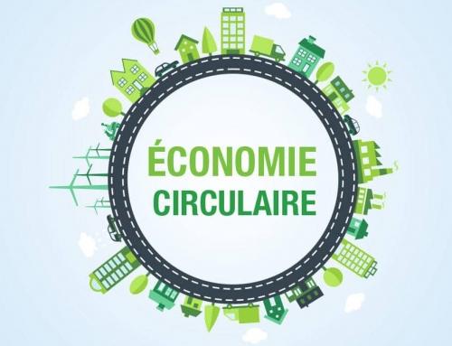 APPEL À MANIFESTATION D'INTÉRÊT | Formation en économie circulaire à destination des dirigeants