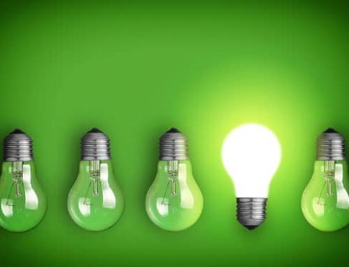 OPTIMIZ | Rejoignez l'achat groupé d'énergie verte !