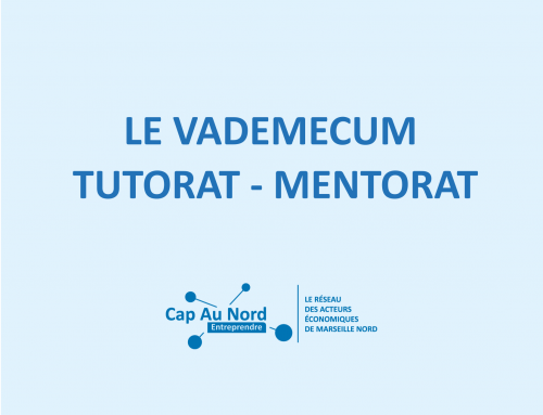 Le transfert de compétences, vademecum du tutorat et du mentorat