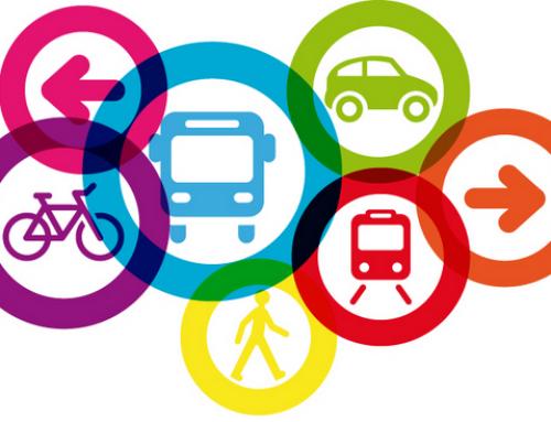 Objectif PDMe | Améliorez la mobilité de vos salariés